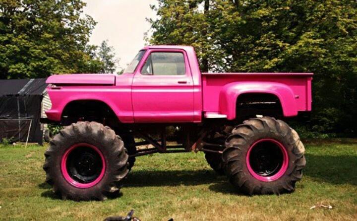 monster-truck-floare-de-colt